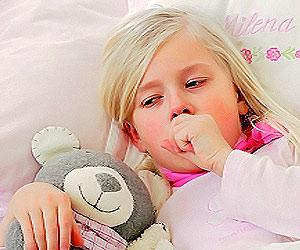 obstruktivnyj-bronhit-u-rebenka-simptomy-i_1